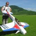 SU29 2,8kW (2010) - lieta niekde v Poľsku