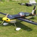 Edge 540 - 1,5kW - 1,85m (2007)