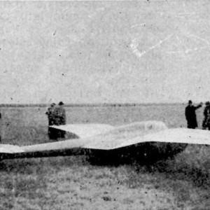 VP-1 Jánošík 1935