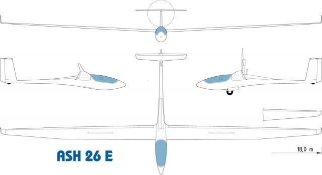 3Sa-26-E
