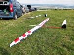 Trošku rýchlosti na Braunsbergu nezaškodí